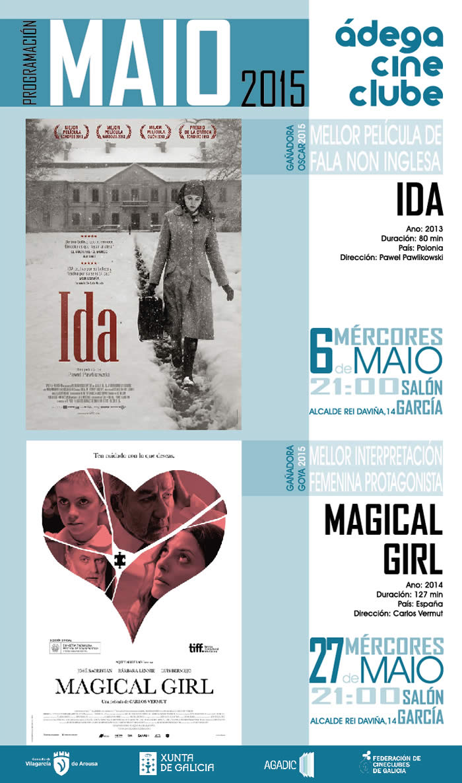 cine-clube-adega-programacion-maio-2015