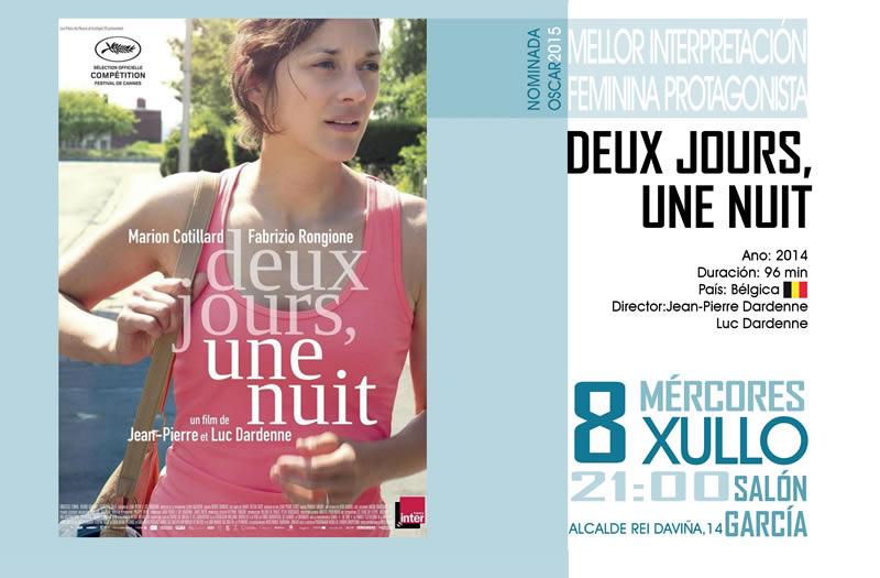 cine-clube-adega-deux-jours-une-nuit-noticia