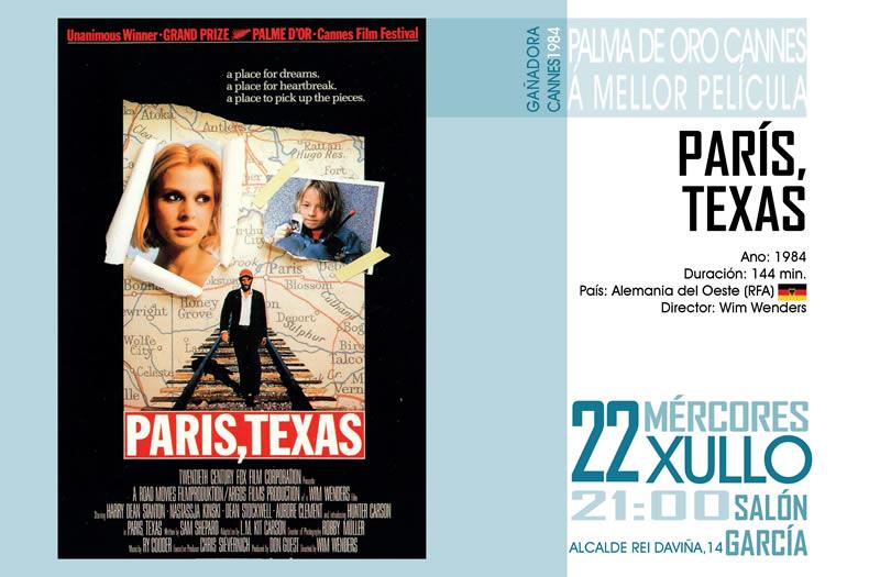cine-clube-adega-parix-texas-noticia