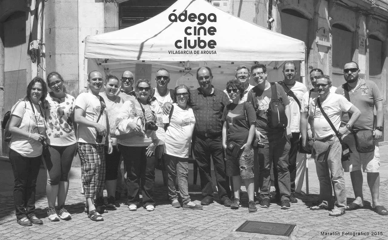 participantes-maraton-fotografico-cine-club-adega-2015