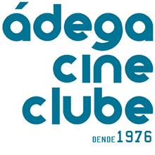 Cine Clube Ádega