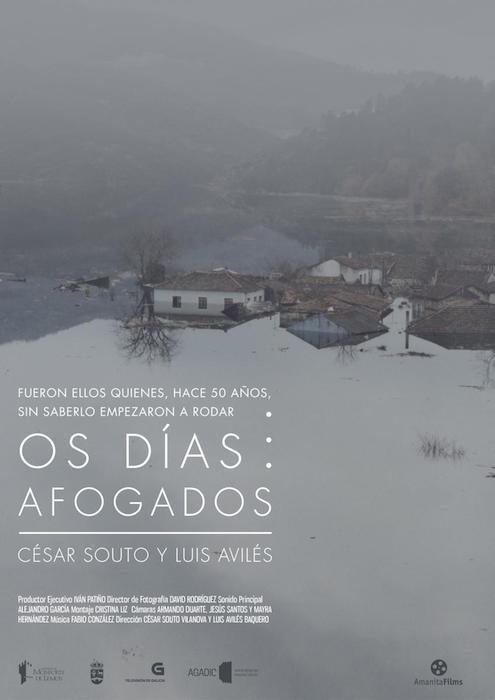 os_dias_afogados