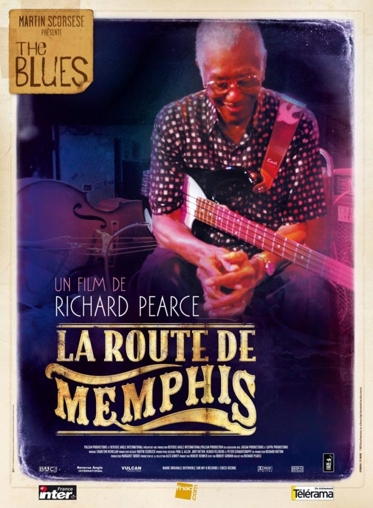 martin_scorsese_presents_the_blues_the_road_to_memphis-166972028-large