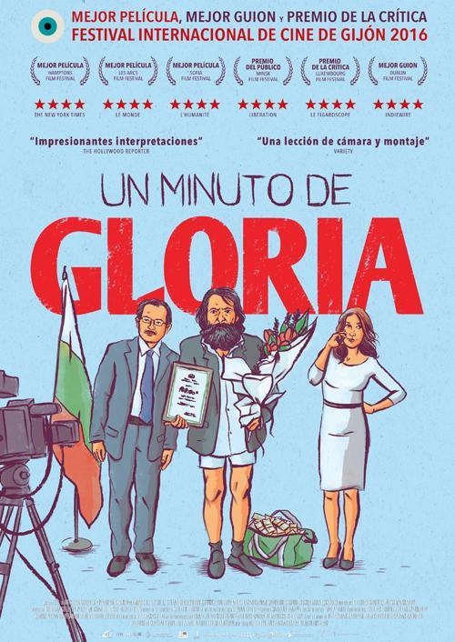 Un_minuto_de_gloria